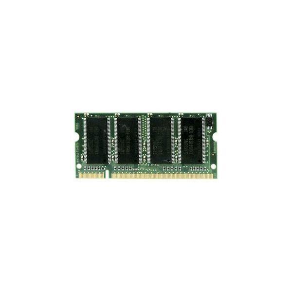 Total Micro 2GB DDR3 SDRAM Memory Module