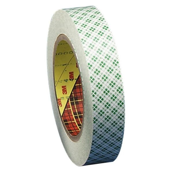 Scotch Double Sided Paper Tape