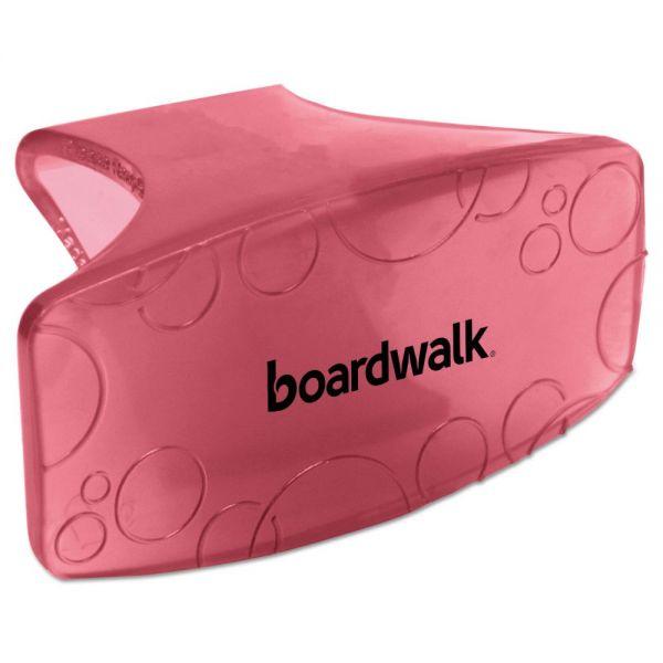 Boardwalk Eco-Fresh Bowl Clip
