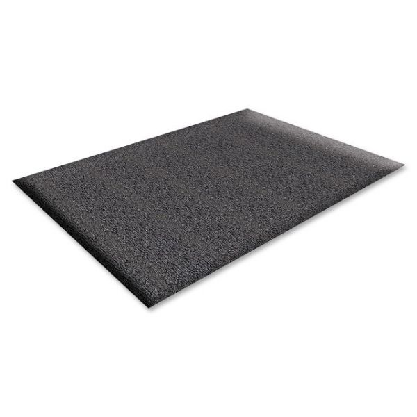 Genuine Joe Soft Step Anti-Fatigue Floor Mat