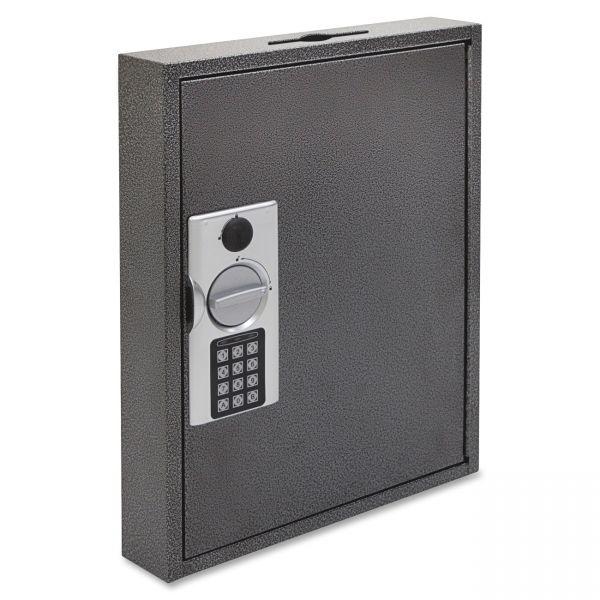 FireKing E-lock Steel Key Cabinets