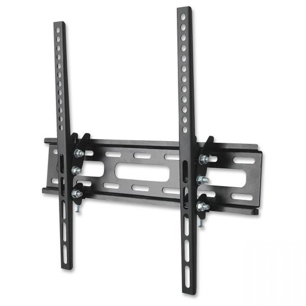 Lorell Mounting Bracket for TV