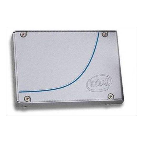"""Intel 750 800 GB 2.5"""" Internal Solid State Drive - U.2 (SFF-8639) - M.2"""