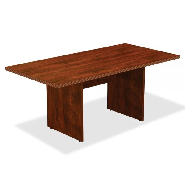 Lorell Chateau Conference Table