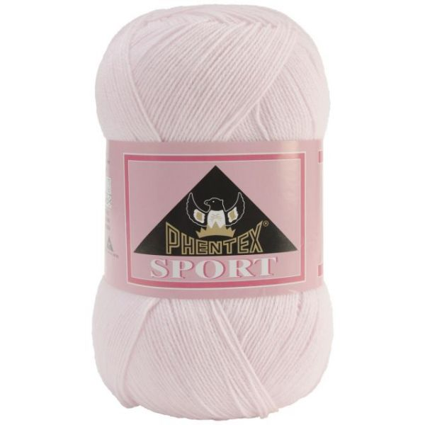 Phentex Sport Yarn