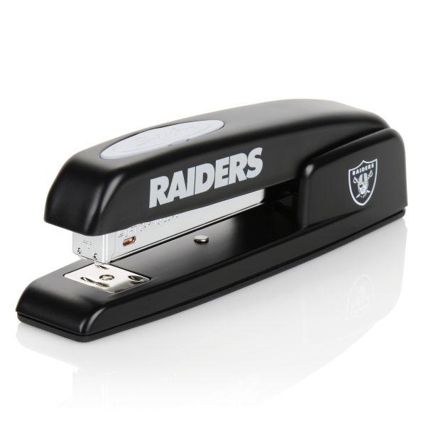 Swingline NFL Oakland Raiders 747 Business Stapler