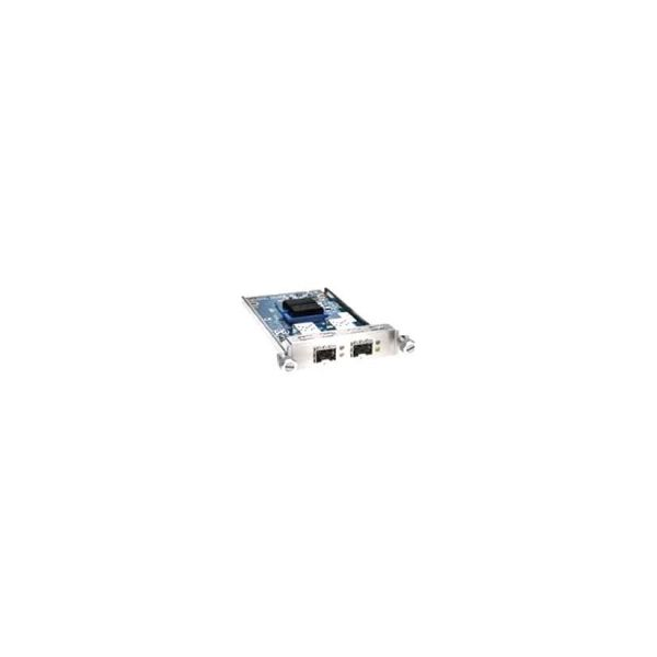 SonicWALL SFP+ Transceiver Module