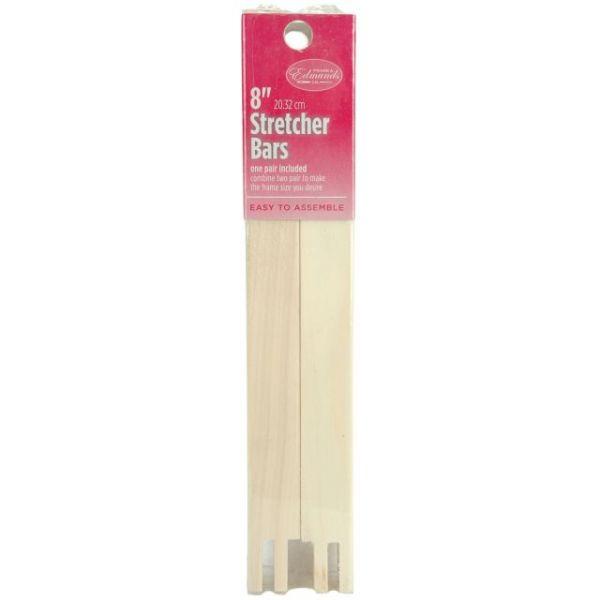 Regular Stretcher Bars