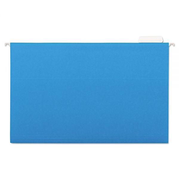 Universal Hanging File Folders