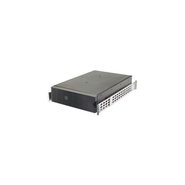 APC 1920VAh UPS Battery Pack