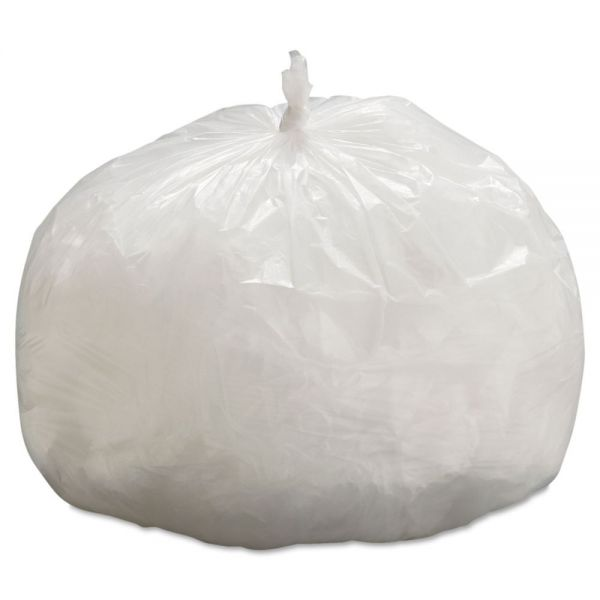 General Supply 33 Gallon Trash Bags
