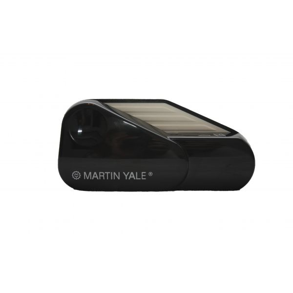Martin Yale Premier Handheld Electric Automatic Letter Opener