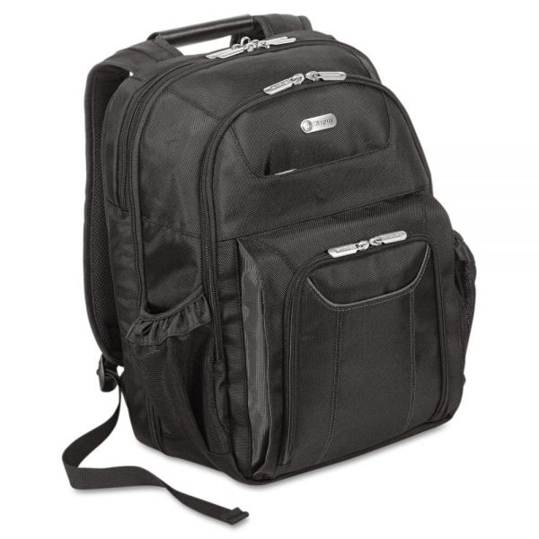 Targus Checkpoint-Friendly Air Traveler Backpack