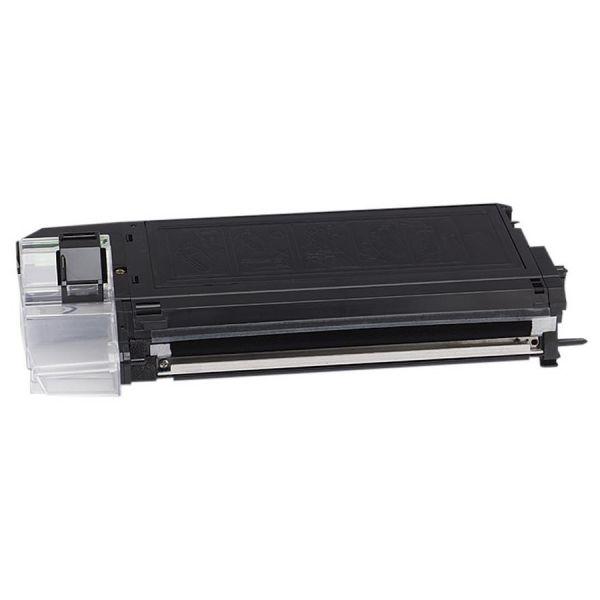 Xerox 6R972 Black Toner Cartridge
