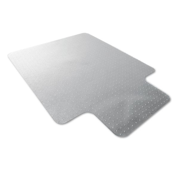 Cleartex Ultimat Medium/Low Pile Chair Mat