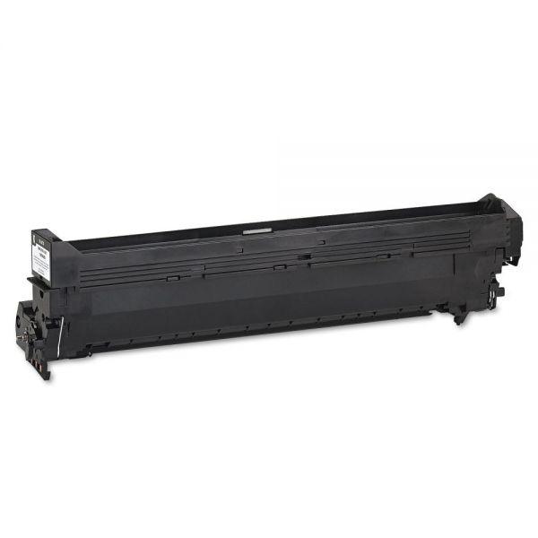 Xerox 108R00650 Imaging Unit, Black