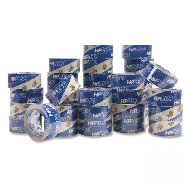 Duck Brand Commercial Packing Tape