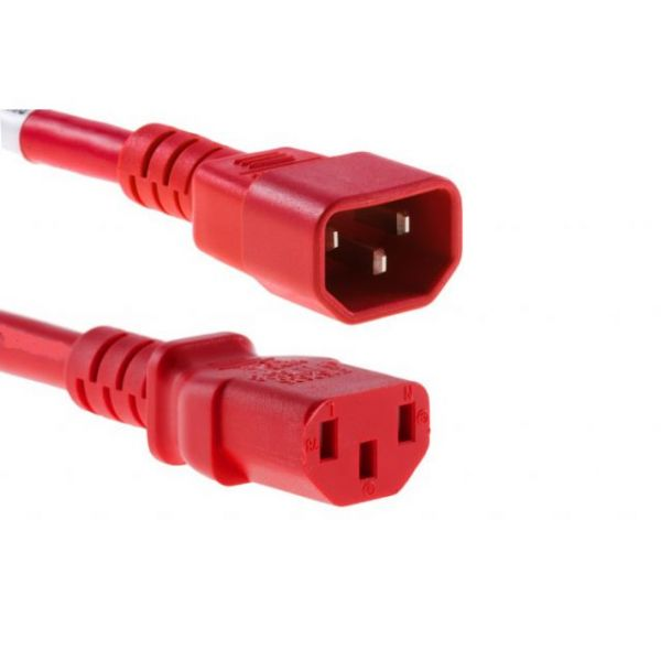 Unirise Standard Power Cord