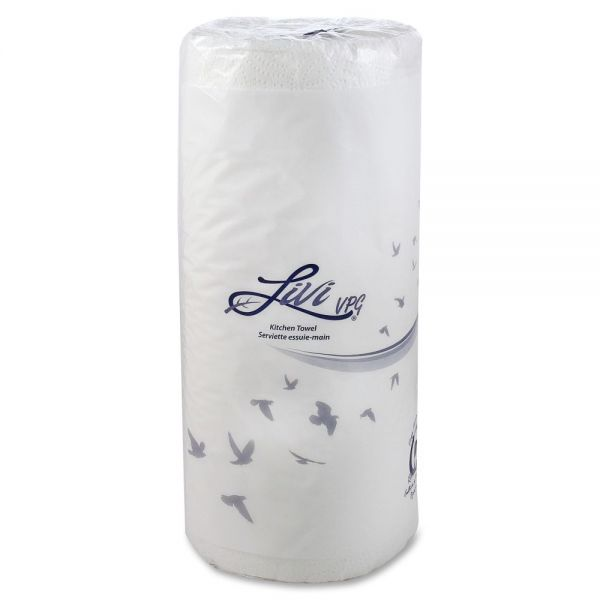 Livi Kitchen Paper Towels
