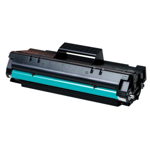 Xerox 113R00495 Black Toner Cartridge