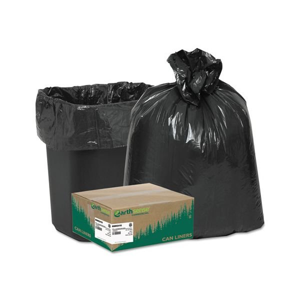 Earthsense 7-10 Gallon Trash Bags