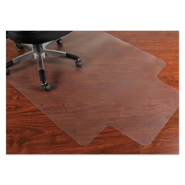 Mammoth Office Products Hard Floor Chair Mat
