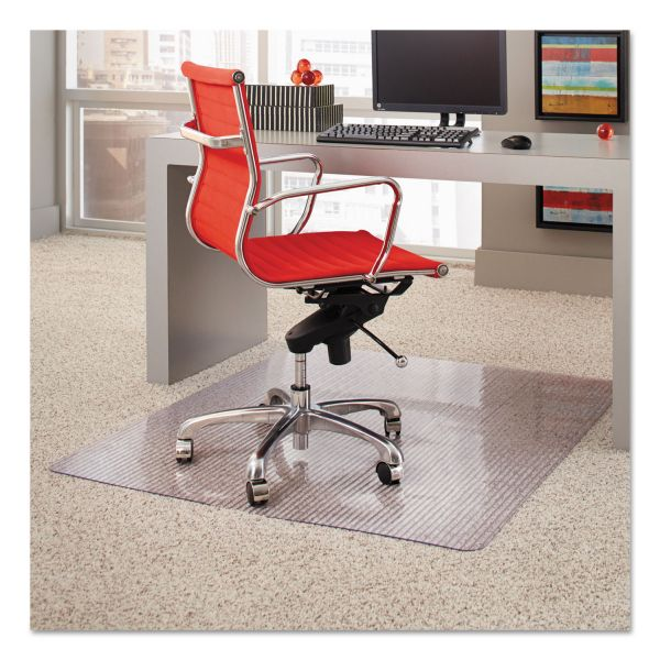 ES Robbins Linear Chair Mat