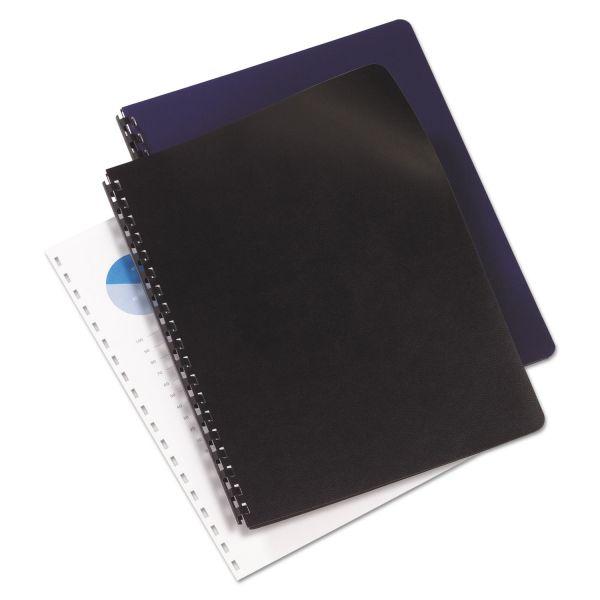 GBC Premium Binding Covers