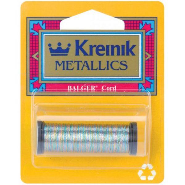 Kreinik Metallic Cord