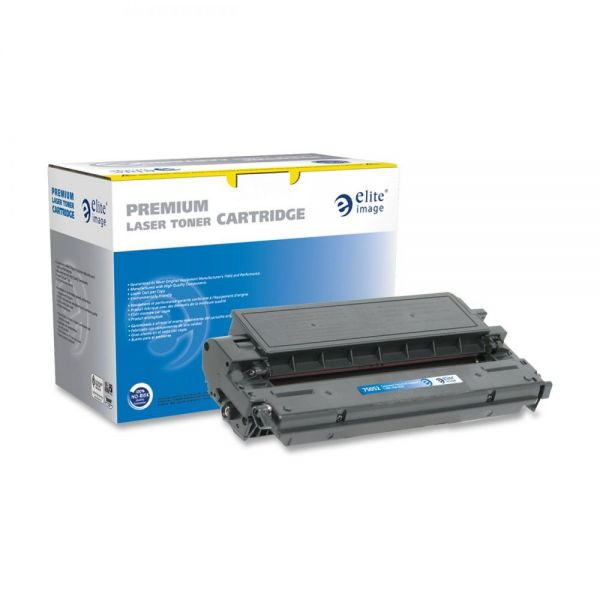 Elite Image Remanufactured Toner Cartridge - Alternative for Canon (E40)