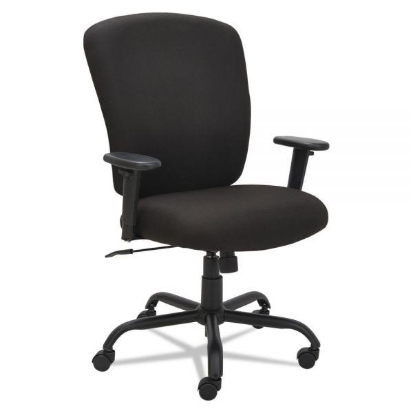 Alera Mota Series Big & Tall Office Chair