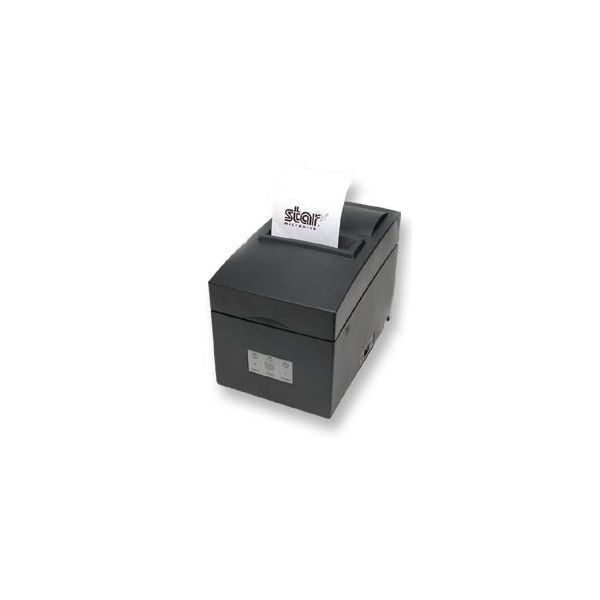 Star Micronics SP500 SP512ML42 Receipt Printer