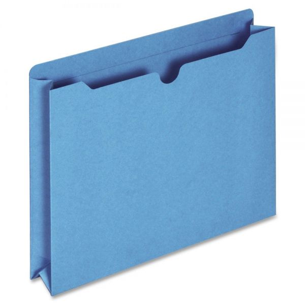 Pendaflex File Jackets