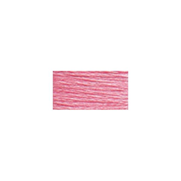 DMC 6-Strand Embroidery Floss Cone (957)