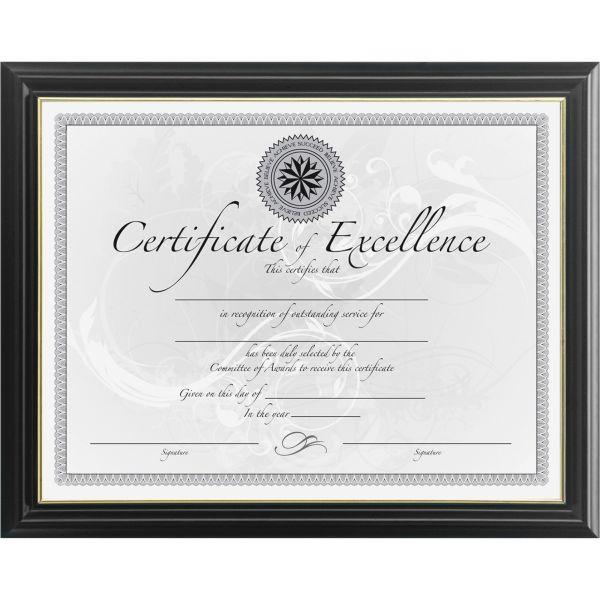 DAX Essential Picture/Certificate Frame