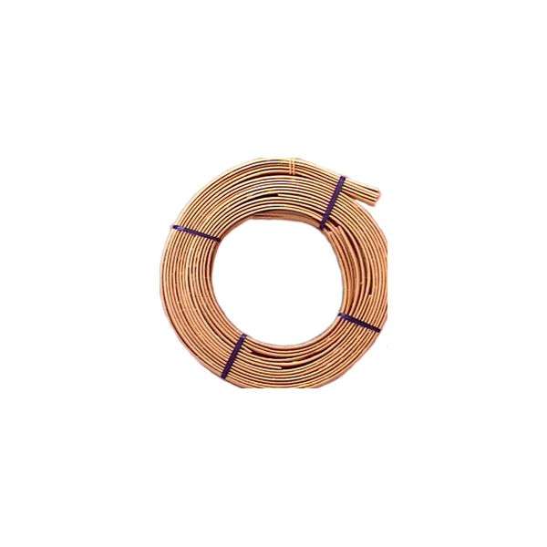 Flat Oval Reed 15.88mm 1lb Coil