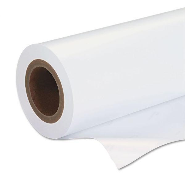 Epson Premium Luster Photo Paper