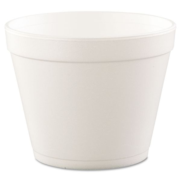 Dart Takeout 24 oz Soup Containers