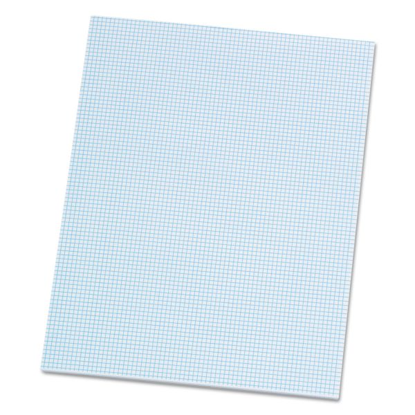 Ampad 2-Sided Quadrille Pad