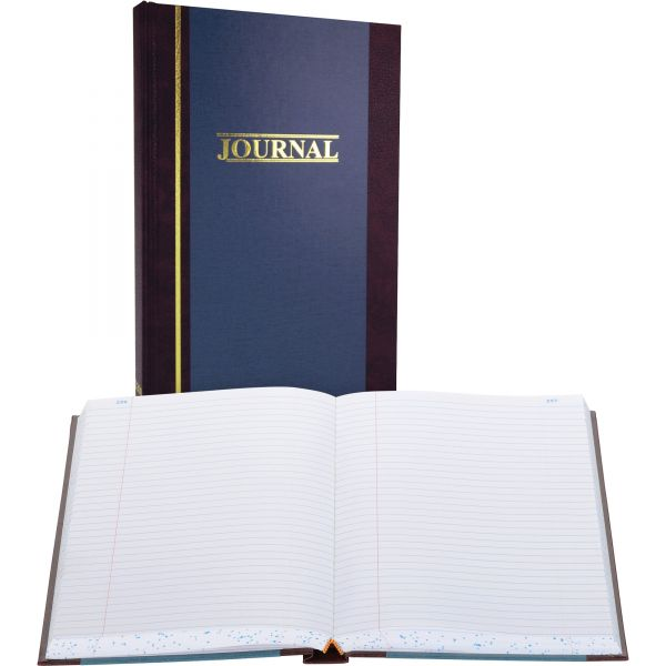 Wilson Jones S300 Hardbound Record Book
