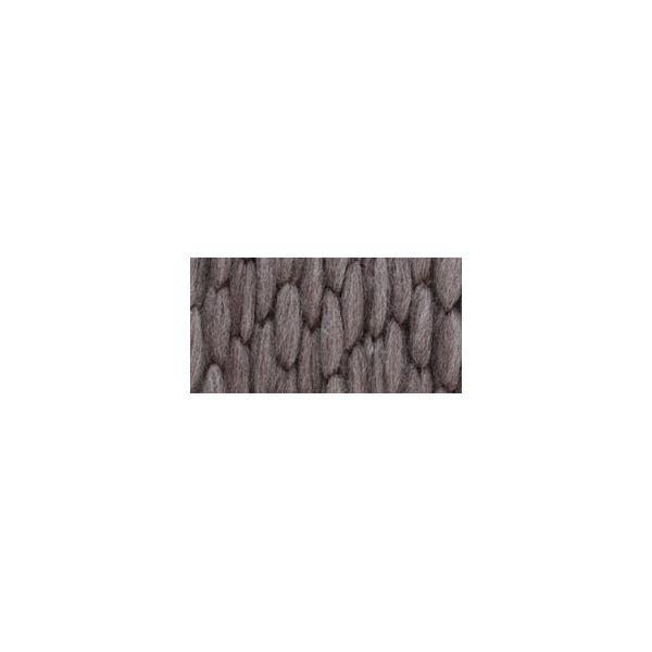 Patons Cobbles Yarn - Moon Rock