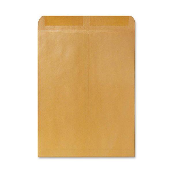 """Quality Park 12"""" x 15 1/2"""" Catalog Envelopes"""