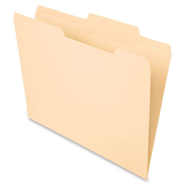 Esselte Pendaflex File Folder