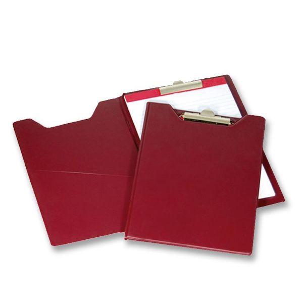 Samsill Professional Heavyweight Pad Folio
