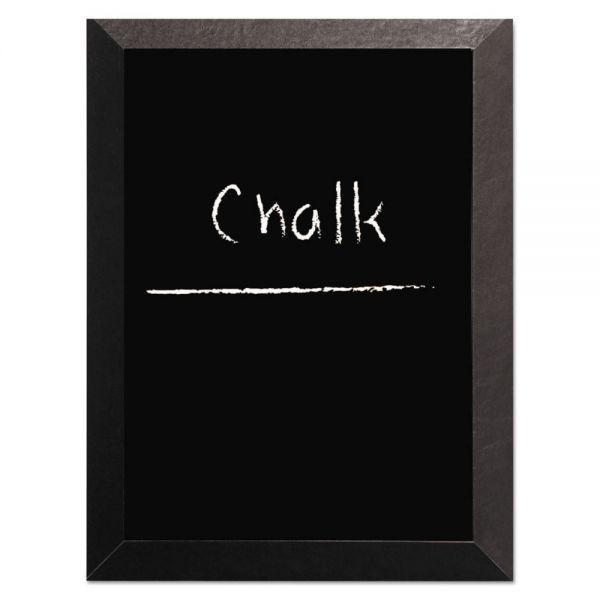MasterVision Kamashi Chalk Board