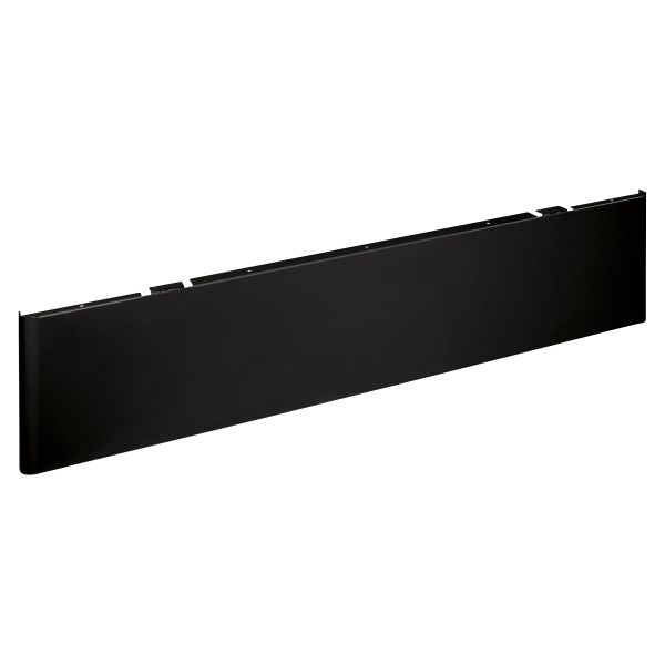 "HON Huddle Steel Modesty Panel for 60""W Table"