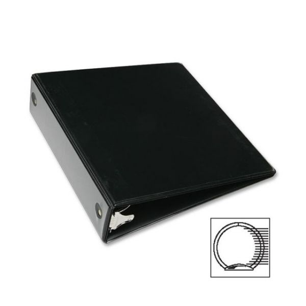 "SKILCRAFT 2"" 3-Ring Binder"