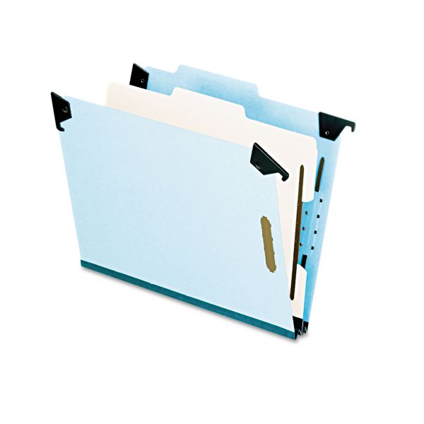 Pendaflex Hanging Classification Folder
