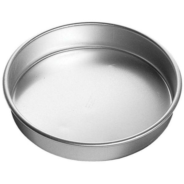 Decorator Preferred Cake Pan