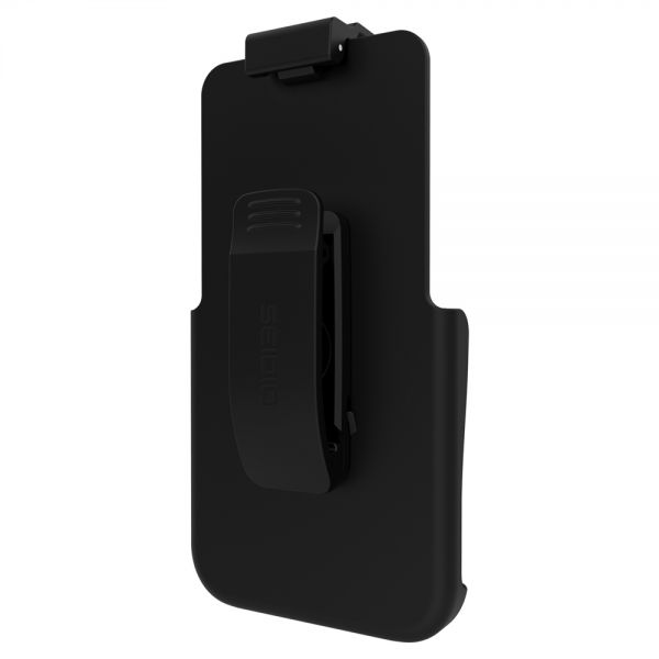 Seidio SURFACE (New Design) Belt-Clip Holster for iPhone 6/6s Plus